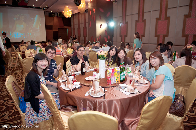 新竹彭園,婚攝,20140601-28