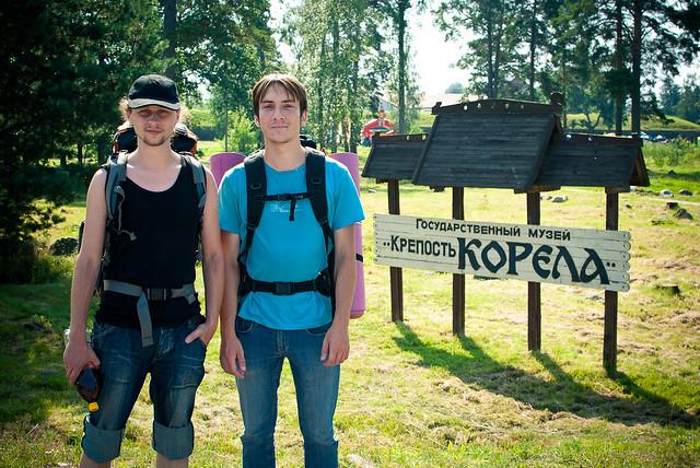 plau5ible-priozersk-07-2012-103
