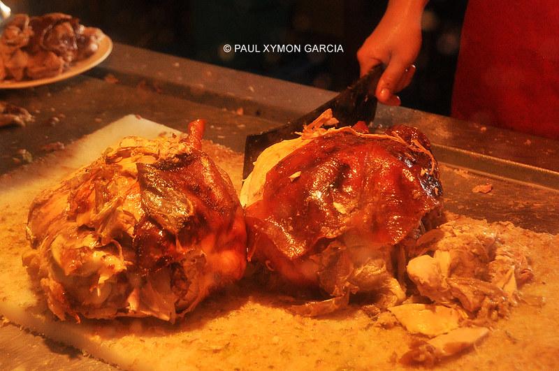 Philippines: Cebu 2014