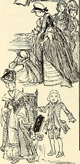 """Image from page 755 of """"St. Nicholas [serial]"""" (1873)"""