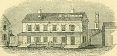 """Image from page 516 of """"Historical collections of the state of New Jersey: past and present:"""" (1868)"""