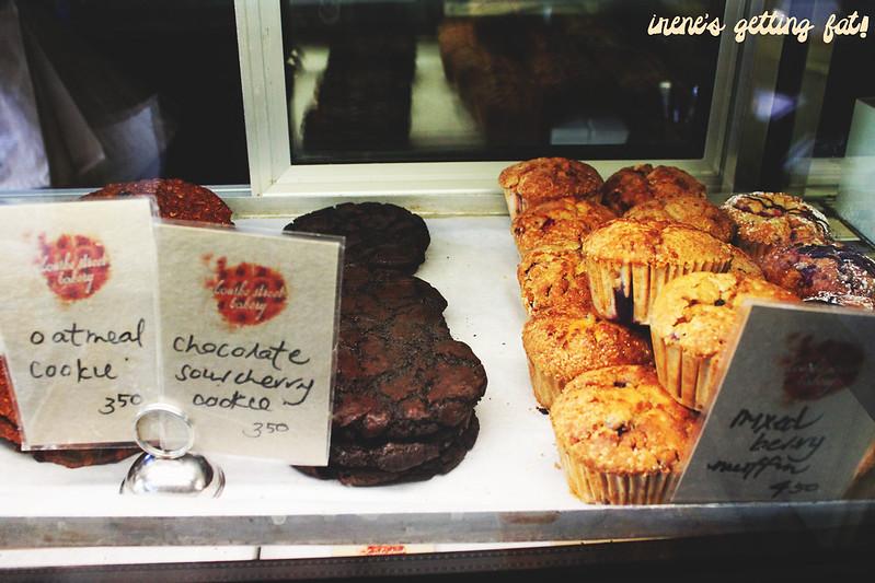 bsb-cookies-muffins