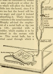 "Image from page 902 of ""A text-book of practical therapeutics"" (1922)"