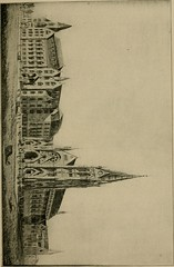 """Image from page 76 of """"Historical and interesting places of Saint Louis"""" (1909)"""