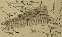 """Image from page 889 of """"Budushchaia vona v' tekhnicheskom"""" (1898)"""