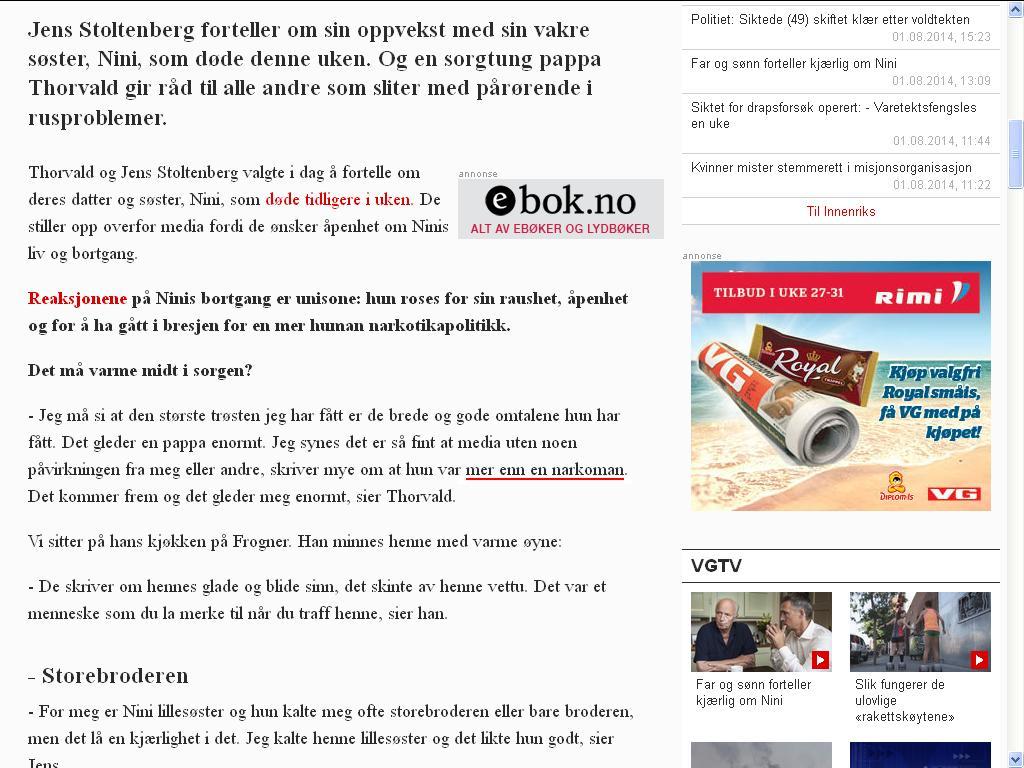 thai massasje oslo billig http abc startsiden