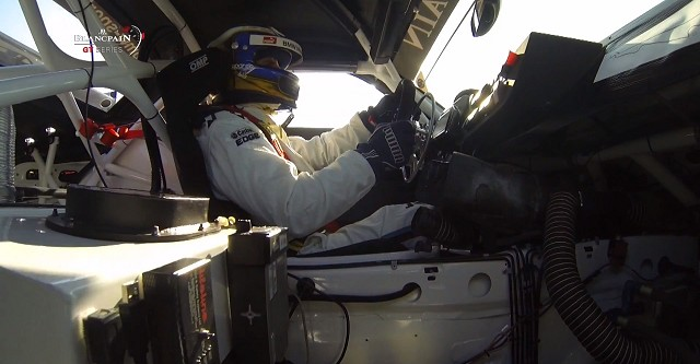 zanardi-explains-how-he-drives-his-gt-car-with-no-legs-video-80165_1