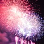 Edogawa_Fireworks_Festival_2014-43