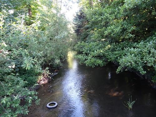 137 - River Colne