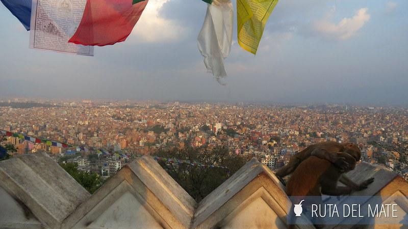 Kathmandu Nepal (28)