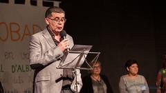 22 Premi Benicadell Vall Albaida Joves Meruts-5