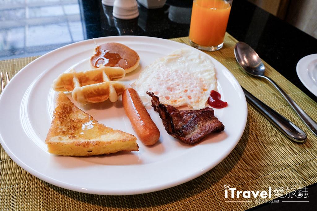 华欣阿玛瑞酒店 Amari Hua Hin Hotel 54