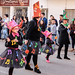 Carnaval 2017-37