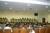 Assembléia dos Médicos credenciados junto à SMS - Goiânia 2