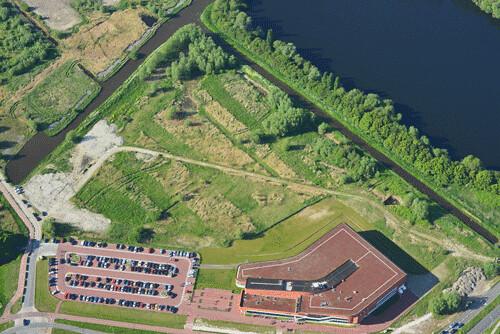 Architectenbureau Den Haag : Zelfbouw kavels deelplan ypenburg den haag via eh architu flickr