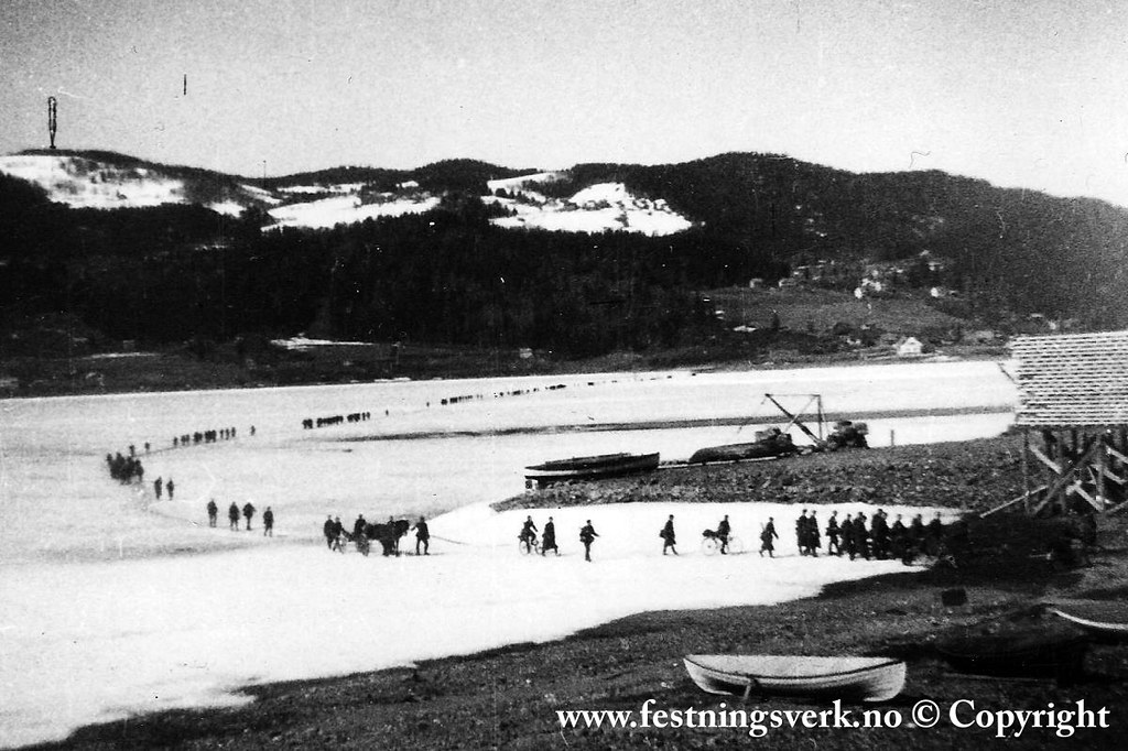 Lillehammer (2292)