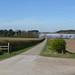 Near Scofton (2)