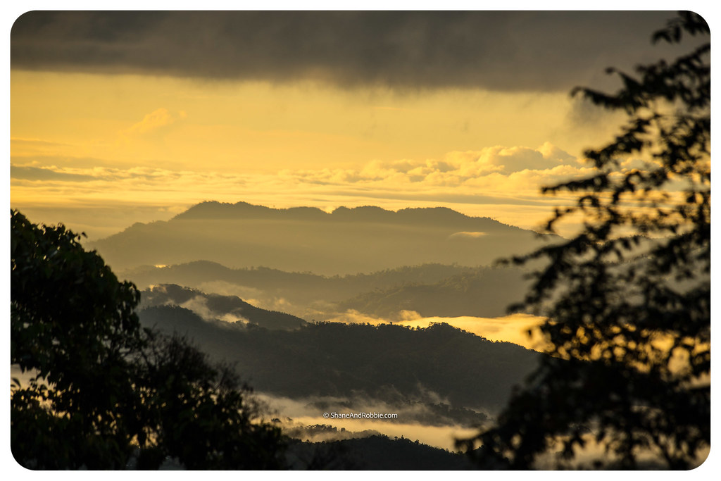 Borneo-20170410-IMG_7174