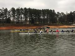 Spring Training in Georgia