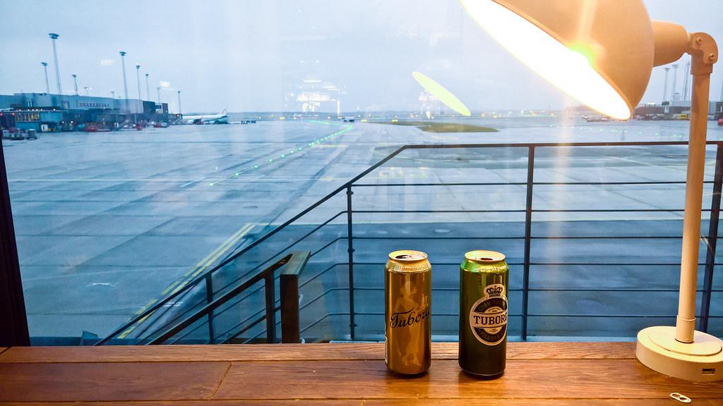 Hotel Copenaghen Vicino Aeroporto