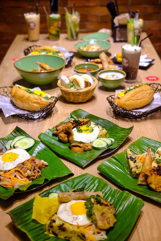 annam-noodle-bar-vietnamese-restaurant-7