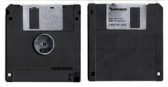 Viking Office Products 2HD High Density IBM Formatted