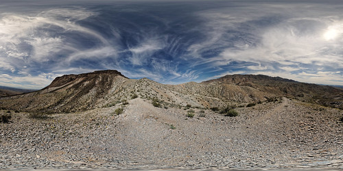 arizona lakemeadnra lakemead fortificationhill panorama pano360 trail pano sb2017