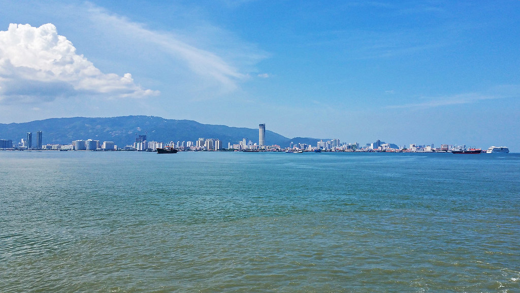 Penang Malaysia Know Before You Go.