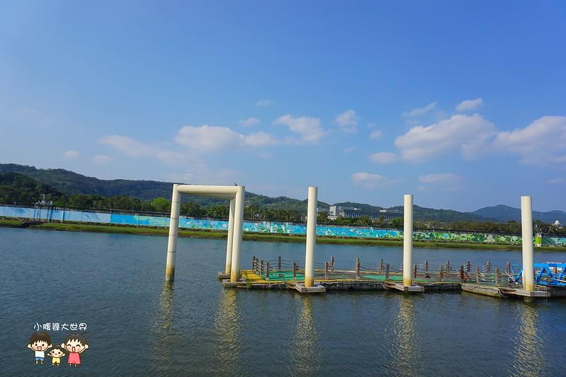 大佳河濱公園 020