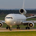 N415JN Western Global Airlines McDonnell Douglas MD-11F
