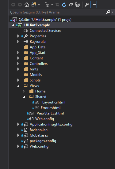 2017-04-09 21_51_12-UIHintExample - Microsoft Visual Studio