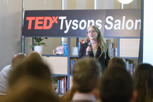 137-TEDxTysons-salon-20170419