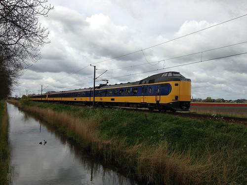 ICM 4090+4049 Westwoud Landweg 23-4-2017