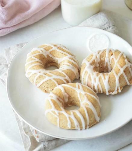 banana-bread-doughnuts-donuts-recipe