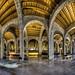 Drassanes Reials, Barcelona (E) by Panoramyx