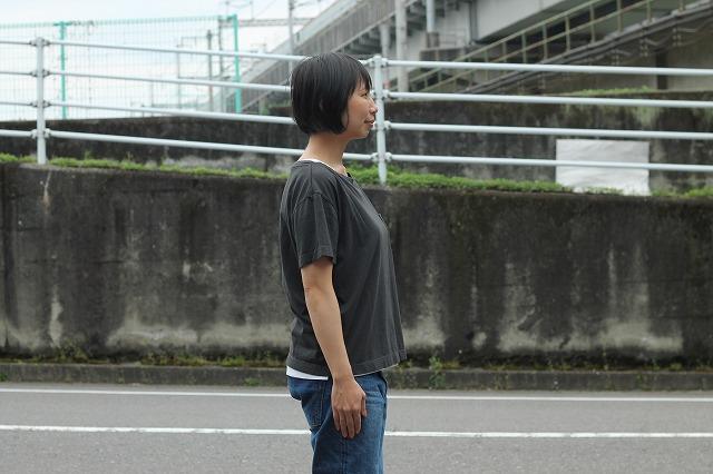 IMG_9518
