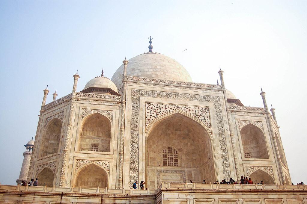 Taj Mahal-1-2