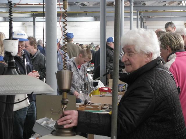 2014-04-13 rommelmarkt-GH_04