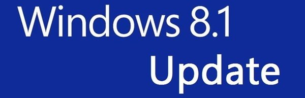 ISO-образ Windows 8.1 Update
