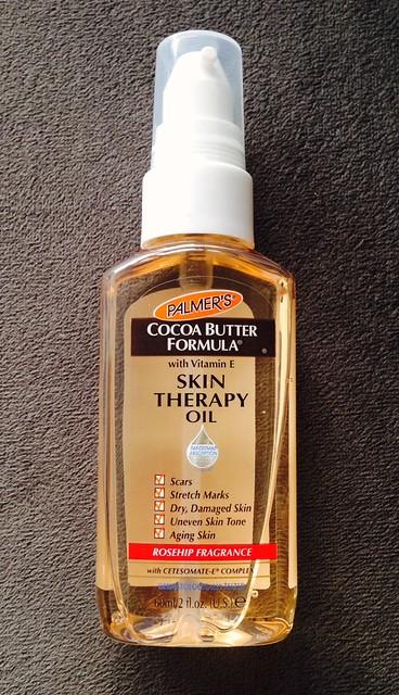 Palmers-Cocoa-Butter-Formula-Skin-Therapy-oil