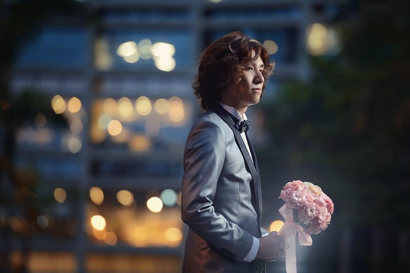 Donfer, D+, Pre-Wedding, 閃燈婚紗, 自助婚紗