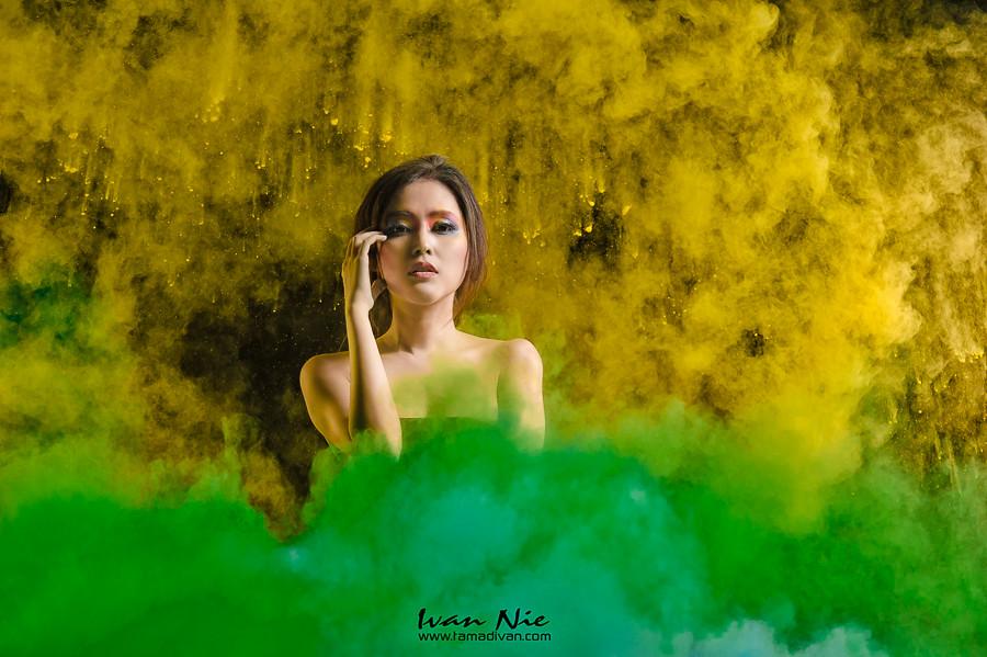 color-12