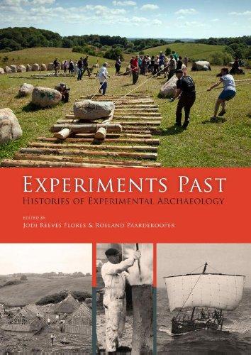 Δημοσιευση Ακαδημαϊκής Μελέτης στις εκδόσεις SIDESTONE PRESS, Μάϊος 2014