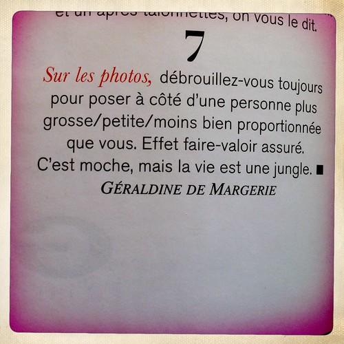 photo 1-2