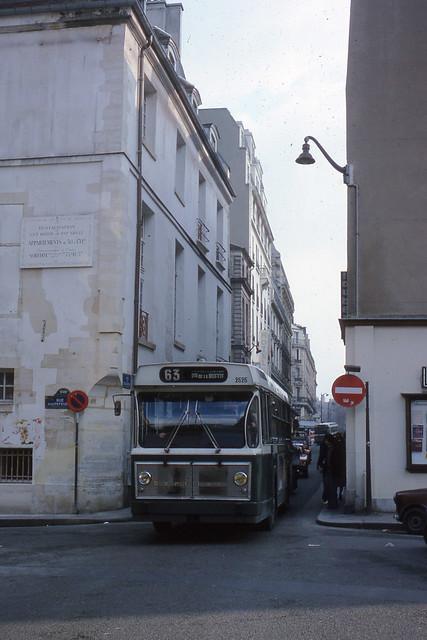 Paris (75) 13936210697_348d7d35b6_z