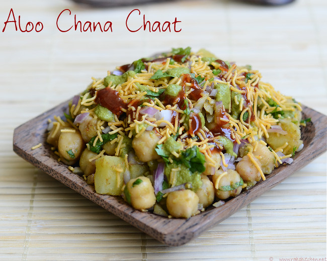 chana-chaat-recipe