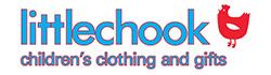 littlechook