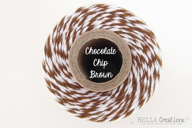 10_Chocolate_Chip_Brown_01
