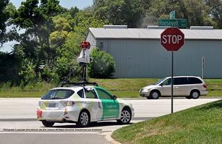 GOOGLE MAPS STREET VIEW JAX/FL 5/7/2014