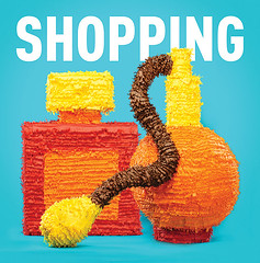 sa_20140423_shopping